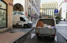 La UTE Valoriza-Romero Polo asumirá la contrata de la basura en Reus