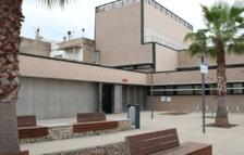 Acusen d'un delicte d'odi una usuària del CAP d'Alcanar que va insultar una metgessa dominicana