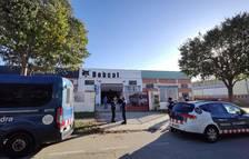 A presó sis dels detinguts en l'operatiu contra el tràfic de drogues al Tarragonès
