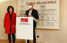 El PSC de Reus reclama que els romanents es destinin a la creació d'habitatge social