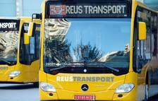 Reus Transport acorda amb els veïns dels barris Fortuny i Montserrat canvis a les línies 10, 11 i 60