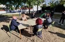 Educació invertirà 485.000 euros en millores a dues escoles amb manca d'espai a Valls