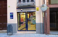 Una administració de Tortosa reparteix 120.000€ per butlleta al sorteig de Loteria Nacional