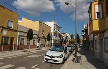 El vecindario de Sol i Vista pone en marcha una comunidad energética pionera