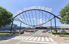 Ocine Gavarres abre el 27 de noviembre y Axion, a la espera