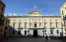 L'oposició exigeix més dades al govern de Tarragona sobre els pressupostos