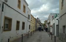 Los técnicos desconectan 39 conexiones fraudulentas en el barrio de Sant Josep Obrero