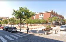 Reus hace gratuita la zona azul en torno a Misericordia con motivo de los actos de Fiesta Mayor