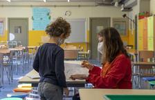 Cinc escoles de Tarragona i cinc de Reus promocionaran la escolarització de l'alumnat gitano