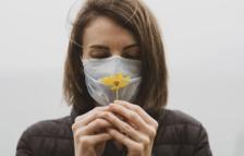 Un pas més cap a un nas electrònic capaç d'«ensumar» el coronavirus