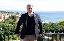 Albert Batet presenta candidatura per encapçalar Junts a Tarragona