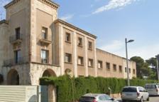 Dolça Cortasa apunta a nova directora de Salut al Camp de Tarragona