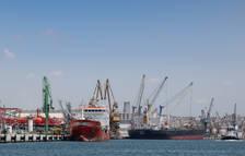 HIGITECH, impulsant el desenvolupament sostenible del sector portuari