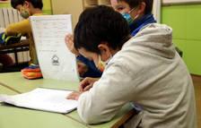 Salut hará pruebas PCR a todos los alumnos y profesores de los institutos de Roquetes y Amposta