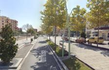 Las reivindicaciones vecinales de los barrios de Tarragona llegarán a la calle el sábado día 5