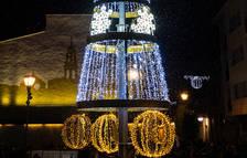 La Pobla de Mafumet, a punt per rebre un Nadal diferent però segur