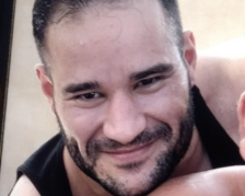 Busquen un veí de 32 anys de Roda de Berà que va desaparèixer diumenge