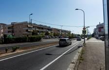 Cunit recuperarà el servei de bus urbà que va suprimir el 2012 per problemes econòmics