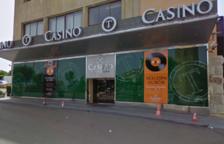 El Grupo Peralada pide al Gobierno poder abrir el Casino de Tarragona