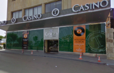 Els casinos porten tancats des del