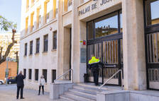 Piden 12 años de prisión por una agresión sexual a una menor