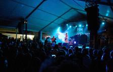 La Fira de Música al Carrer de Vila-seca tornarà el 7 al 9 de maig del 2021
