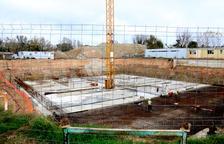 La Generalitat recupera el projecte per construir la dessaladora de Cunit