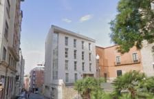 El presupuesto del Instituto de Servicios Sociales de Tarragona se congela a pesar de la pandemia