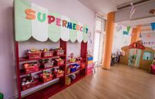 Les ludoteques dels centres cívics de Tarragona amplien el ludopréstec durant el Nadal