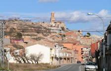 Corbera d'Ebre y Vinebre recibirán ayudas del gobierno para mejorar los planes de emergencia nuclear