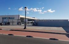 El COE concedeix al Nàutic de Tarragona la Placa Olímpica al Mèrit Esportiu