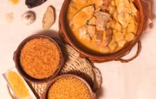 Les jornades gastronòmiques de Calafell Tasta el Nadal s'adapten a la pandèmia