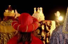 Las entradas para el Magatzem Reial de Tarragona se agotan el primer día
