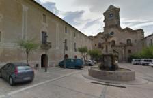 Antifrau té investigacions obertes a cinc ajuntaments del Camp de Tarragona