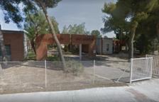 Una residència de Tarragona denuncia maltractaments i agressions per part d'un usuari