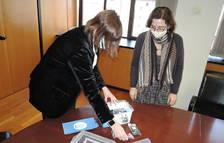 Dos institutos de Reus y dos de Tortosa, seleccionados para participar en el certamen de robótica RetoTech