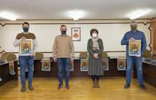 La asociación Les Forques Teatre recupera los Nous Pastorets de Constantí