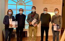 El Vendrell tanca la Capitalitat Cultural amb una exposició a l'Estació