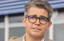 Marc Arza, candidato del PDCat, propone a Batet un debate cara a cara