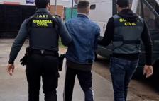 Desarticulada una red que estafó 100.000 euros con la venta de mascarillas desde Tarragona y Barcelona