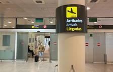 Sanitat posa el focus en 4 variants més d'interès «creixent» per a Espanya