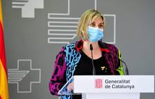 Catalunya permet que la restauració obri de sis del matí a dotze de la nit