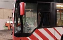 Presenta una queja por el trato «despectivo» de un conductor de la EMT