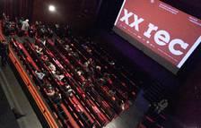 El Festival REC cierra la edición del 20.º aniversario con más de 60.000 espectadores