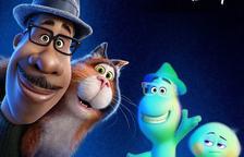 Disney+ incorpora el catalán a la opción de idioma coincidiendo con el estreno de 'Soul'