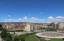 Vila-seca incrementa l'IBI als habitatges buits propietat de grans tenidors