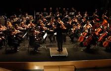 El Teatre Tarragona acollirà el Concert de Nadal a càrrec de la Jove Orquestra InterComarcal