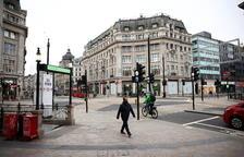 El Regne Unit diu que la nova variant del coronavirus «podria ser més mortal» que l'original