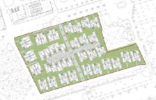 Aprobada la licencia urbanística para la construcción de 40 nuevos bungalows en el Camping Sangulí