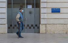 Demanen que reobrin les comissaries de proximitat de la Guàrdia Urbana de Reus